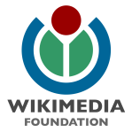 1024px-Wikimedia_Foundation_RGB_logo_with_text.svg.png