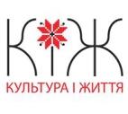КІЖ лого