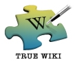 Wikipedia_affiliative_mark3.jpg