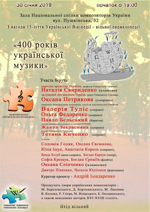 15 років українській вікіпедії-3